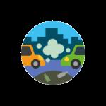 Ikona životné prostredie | Envipol.sk