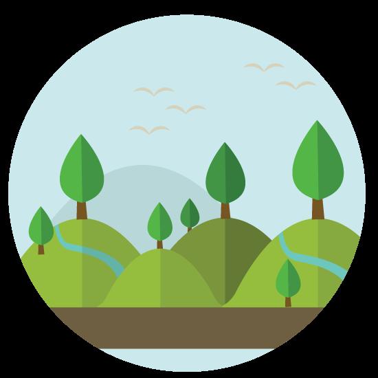 Poradenstvo v oblasti environmentálneho hospodárstva | Envipol.sk