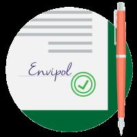 Vypracovanie zámeru a odborných posudkov | Envipol.sk
